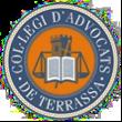 Il·lustre Col·legi Oficial D'Advocats de Terrassa